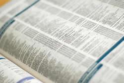 Annuaires de référencement