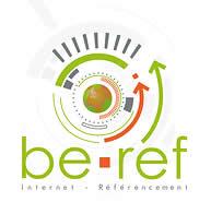 Web Communication Be-ref référencement Isère