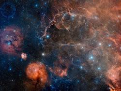 Annuaire généraliste Supernova