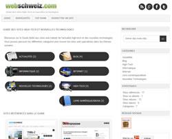 webschweiz.com
